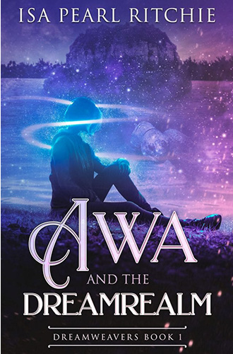 Awa-and-the-dreamrealm