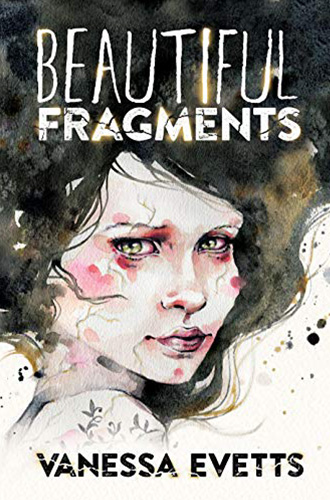 Beautiful-fragments