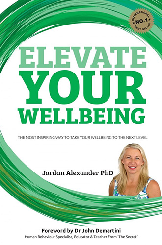 ELEVATE-YOUR-WELLBEING