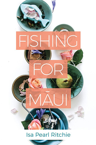 Fishing-for-Maui