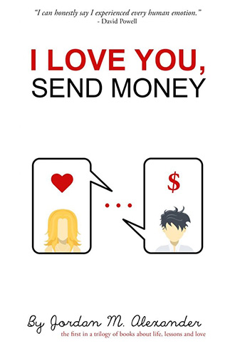 I-love-you-send-money