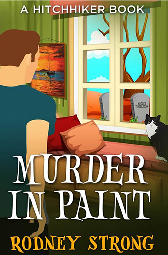 Murder-In-Paint