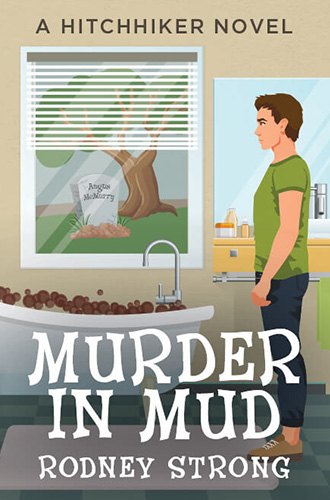 Murder-in-Mud
