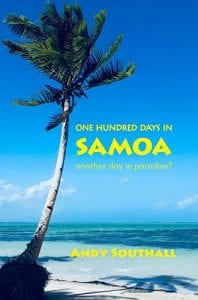 One-Hundred-days-in-Samoa
