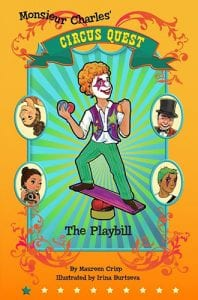 Playbill-epubcover-
