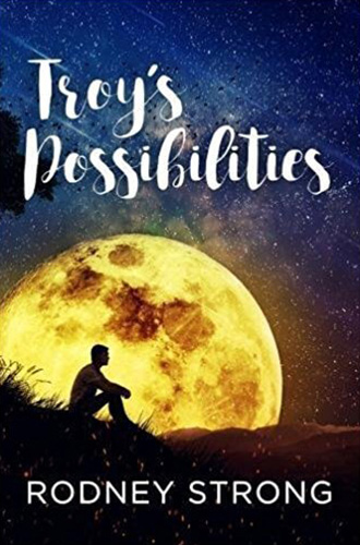 TROY'S-POSSIBILITIES