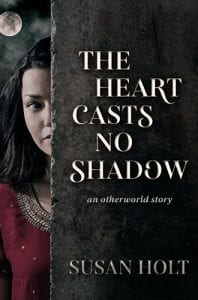 The-Heart-Casts-No-Shadow