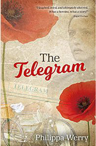 The-Telegram