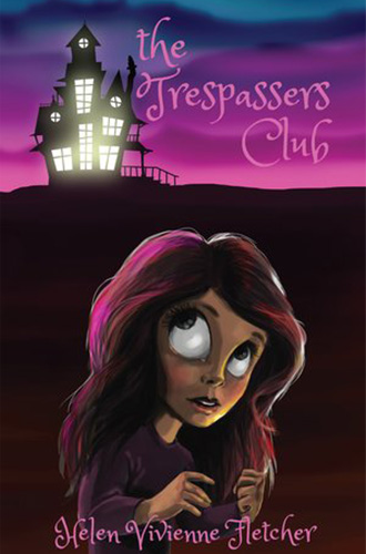 The-Trespasser-club