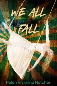 We-All-Fall