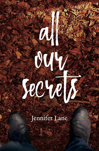 all-our-secrets