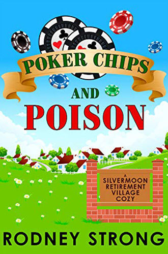 poker-chip-and-poison