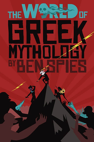 the-world-of-greek-mythology