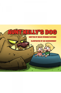 Aunt-Kelly's-Dog