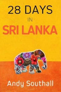 28-Days-in-Sri-Lanka-Book