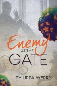 Enemy-at-the-gate-book