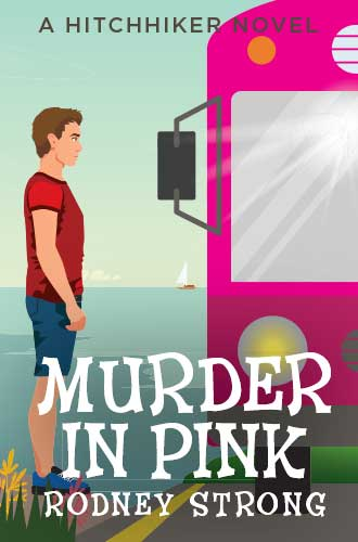 Murder-in-Pink-book