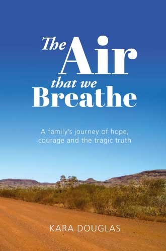The-Air-that-we-Breath-book