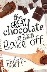 The-Great-Chocolate-Cake-Bake-book