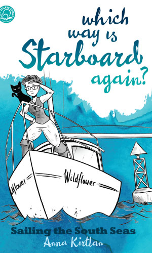 Which_Way_is_Starboard_Again